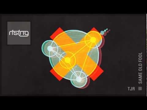TJR - Same Old Fool (Zoolanda Remix)