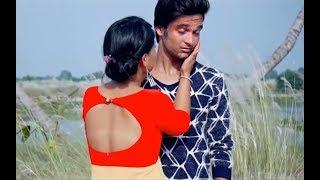 Mero Saathma - Gobinda Chemjong Limbu | New Nepali Adhunik Song 2017