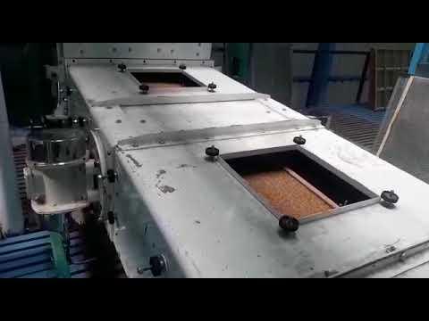 Mill Top Engineering