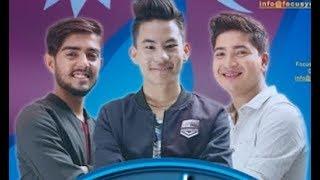 pakistan-idol-grand-finale-part-2-pakistan-idol-grand-finale