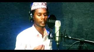 ervadi dharga song singer ervadi abuthahir