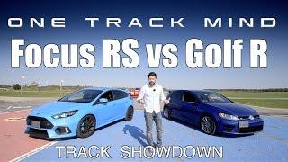 Best suspension for the MK7 Golf R? - PakVim net HD Vdieos Portal