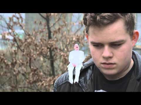 Das Date - Stefan Klinge | Einreichung zum Filmwettbewerb Brief