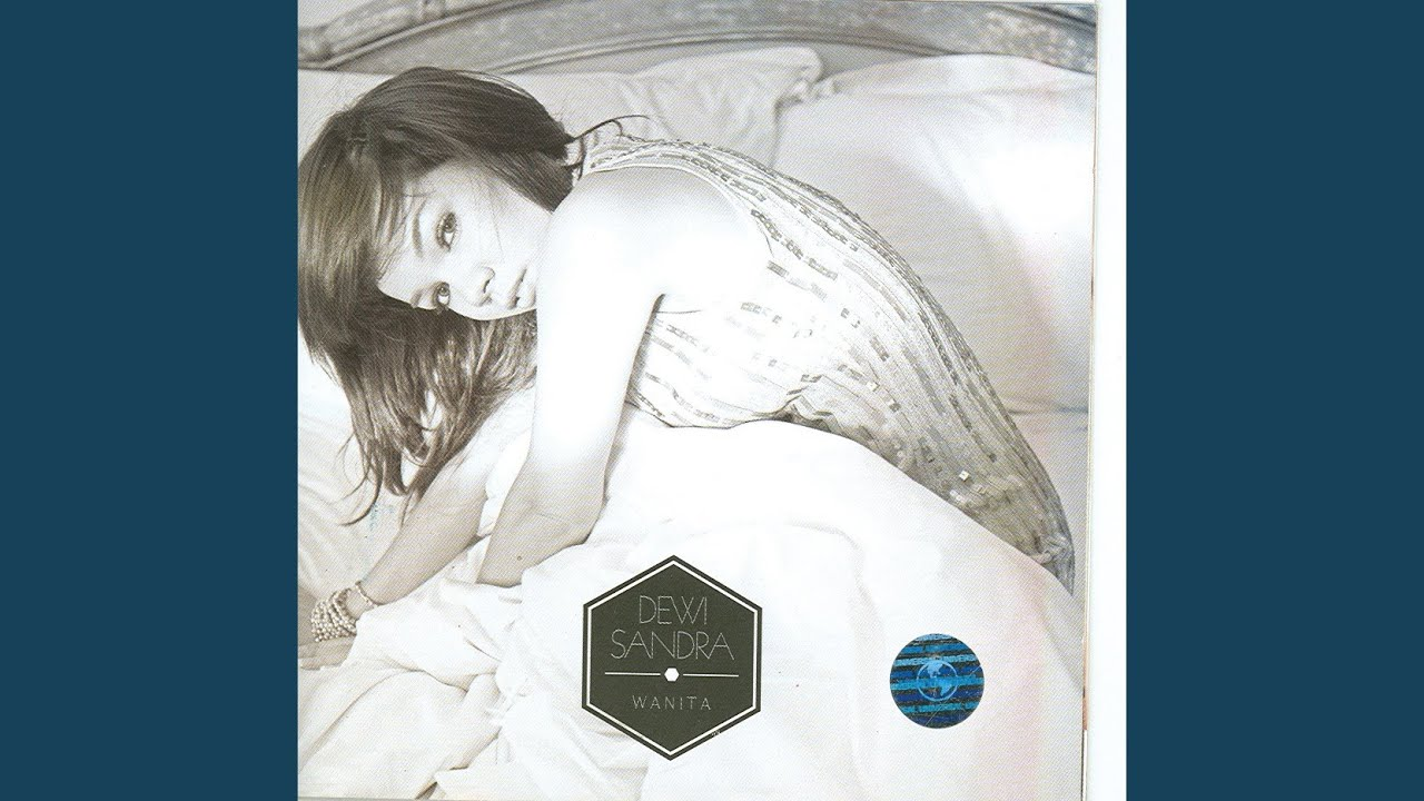 Download Dewi Sandra - Cinta Basi MP3 Gratis