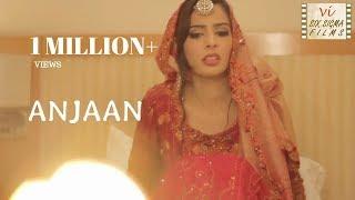Anjaan - A Housewife   Love Story    Hindi Urdu Short Film   Six Sigma Films