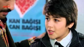 Choti Si Qayamat- Episode# 40-  6 Feb,2016 (SEE TV DRAMA)