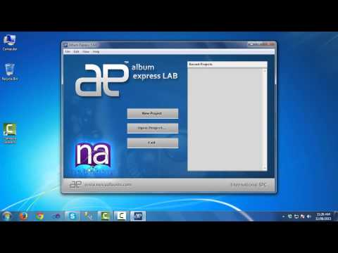 Download Installation Free Album Software Video from nova albums