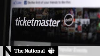 Ticketmaster recruits pros for secret scalper program