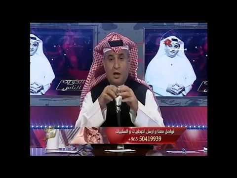 Xxx Mp4 شاهد ممارسة اللواط في شارع فهد السالم في العمارات المهجوره Gay In Kuwait 3gp Sex