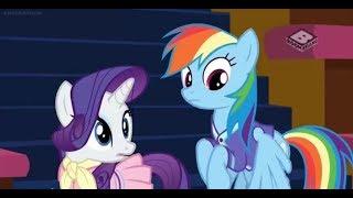 mlp friendship is magic season 8 episode 14