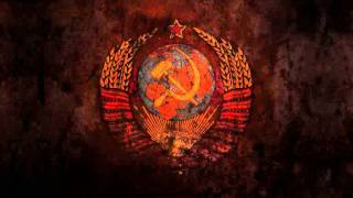 Red Army Choir: The Birch Tree.