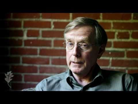 Dr. David Powlison - Is depression purely biological?