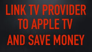 Watch Beast IPTV TV On Your Apple TV or iPhone Using iPlayTV Or GSE