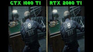 rtx 2080 ti memes Videos - 9tube tv