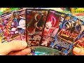 MEILLEURE Ouverture de 100 Boosters Pokémon XY Impulsion Turbo #4 MEGA FINAL !