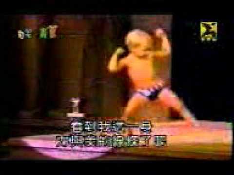 Xxx Mp4 BaBa Video 3gp 3gp Sex