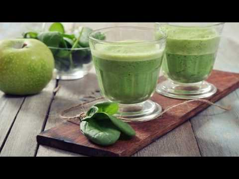 9 Natural Remedies to Help Fight Colon Cancer