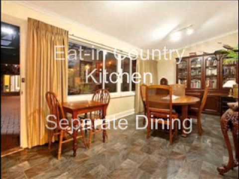 House For Sale Kapunda South Australia