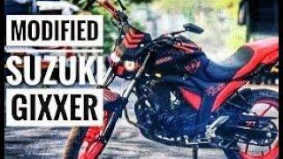 modified bike in bangladesh price Videos - 9tube tv