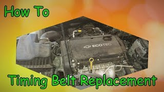 Mqdefault on Chevy 4 3 Timing Chain Replacement