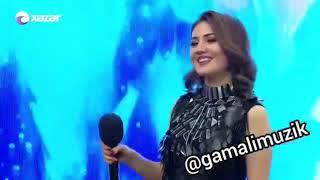 Naili Imran - Gizleye Gizleye  2019