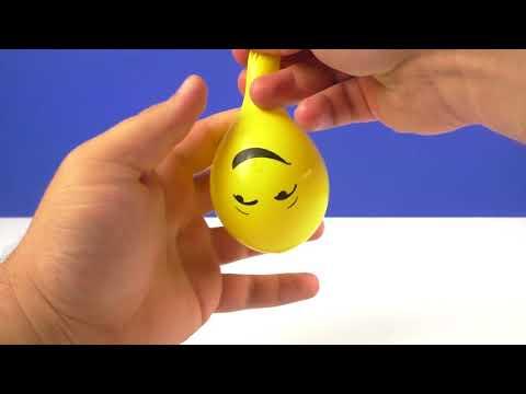 12 Simple Life Hacks, Tricks, Pranks!