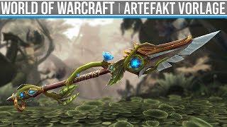 7 1 5 Survival Hunter WeakAuras - PakVim net HD Vdieos Portal