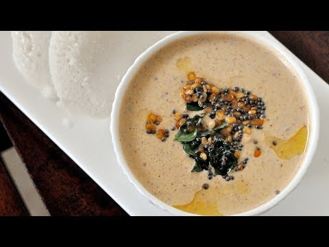 Easy to Make Palli Chutney | Verusenaga Chutney in Telugu | Peanut Chutney