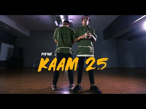 Xxx Mp4 Kaam 25 Divine Sacred Games Himanshu Dulani Dance Choreography Ft Dhiraj Bakshi 3gp Sex