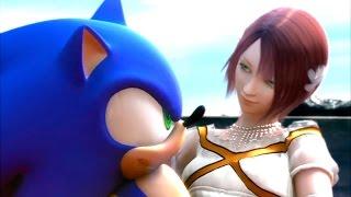 Top 10 Worst Sonic Games