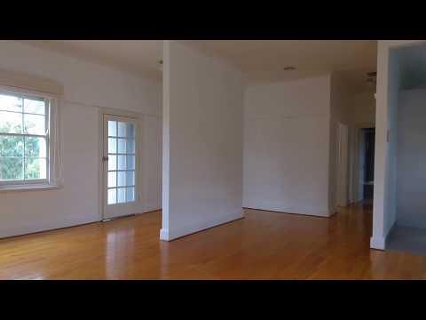 Rental Property in Melbourne: Maribyrnong Home 2BR/2BA by Melbourne Property Management