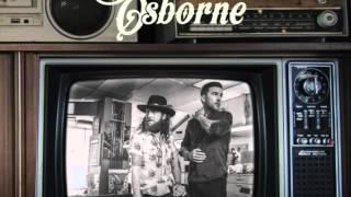 American Crazy - Brothers Osborne