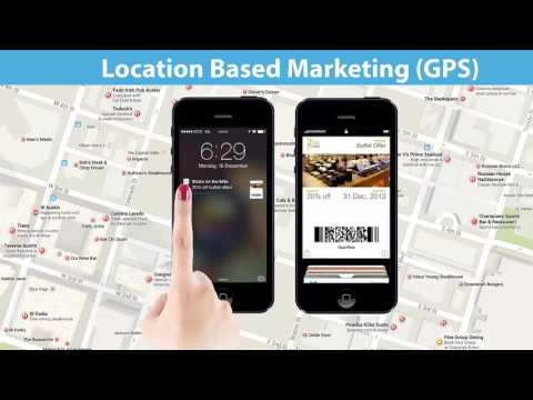 Engage Consumers Throughout Your Million Dollar Mobile Marketing Campaign