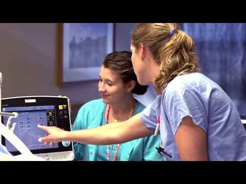 Parkland Health - Nurse Education