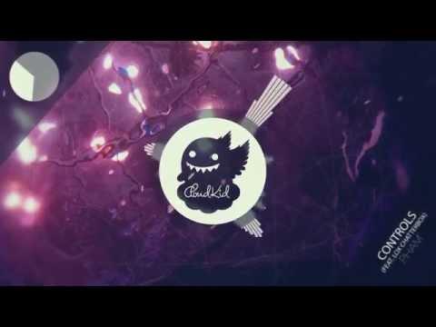 Pham - Controls ft. Lox Chatterbox