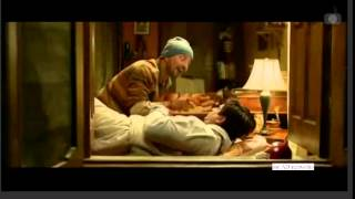one of best funny scenes of tanu weds manu returns