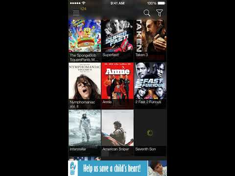 How to install MovieBox 3.3.1on iPhone iPad iOS 8.1.3 to iOS 8.3 without jailbreak [2015]