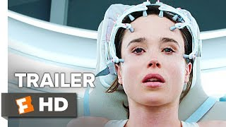 Flatliners Trailer 1 2017 Movieclips Trailers
