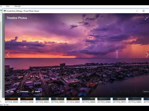 Best Image Viewer For Windows 10 (Freeware)