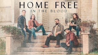 John Mayer - In the Blood (Home Free Version) (Country Music)