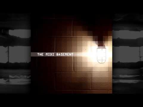 The MIDI Basement - Flying
