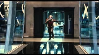 Download Ant-Man - Bande-annonce - Le 14 juillet au cinéma Video