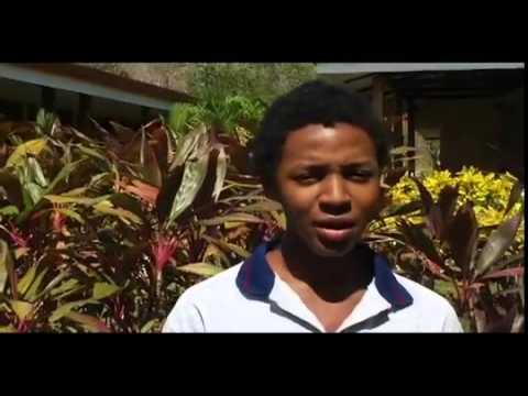 High School Study Abroad Country Day School Guanacaste CDSG, Costa Rica