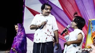 Pawa Live 2016   Rajasthani Live HD Video   Pintiya, Jagiya   Marwadi Best Comedy