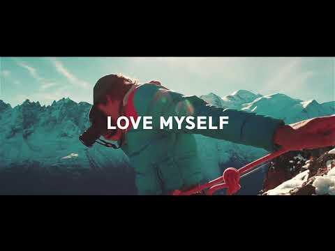 BTS (방탄소년단) LOVE MYSELF campaign video