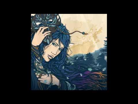 Marcus D The Lone Wolf full album (2015)