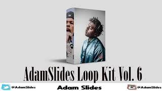 wheezy loops Videos - 9tube tv