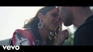 Sarah Lombardi - Te Amo Mi Amor (Offizielles Video)