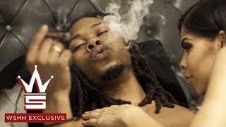"""Yung Tory """"Drink Alone"""" (OTF) (WSHH Exclusive - Official Music Video)"""