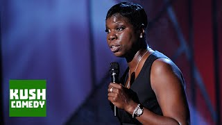 Download Give A Girl A Chance - Leslie Jones: Problem Child Video